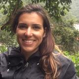 Patricia Chardón Ph.D.